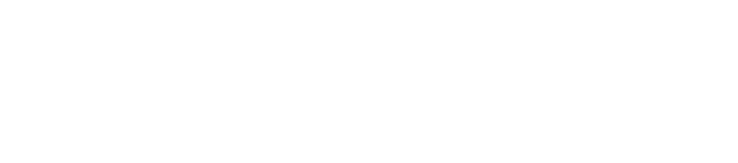 PERMANENT GENUINE EQUIPMENT FOR URBAN NOMADS